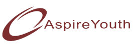 Aspire Youth